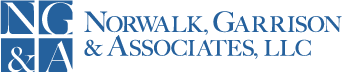 Norwalk, Garrison & Associates